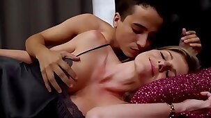 Cory Chase in I Love you Son
